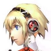 File:Userbox-Aigis.jpg
