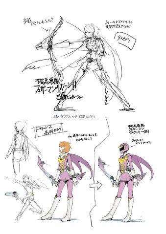 File:Yukari Concept Art P4AU.jpg