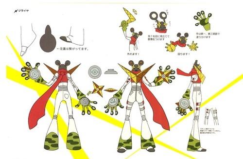 File:Concept sprite of Jiraya.jpg