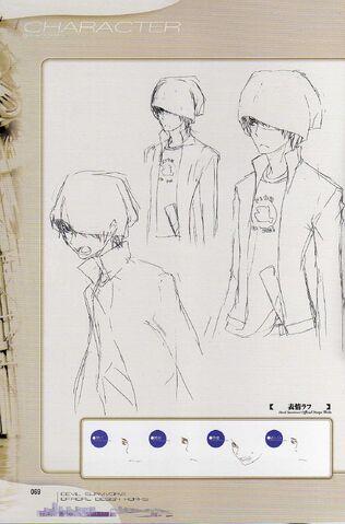 File:Jungo sketch.jpg