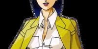 Saeko Takami