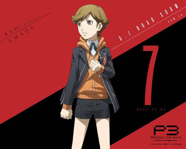 File:P3M Midsummer Knight's Dream Countdown 07.jpg