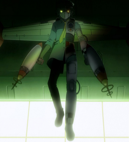 File:Shadow Naoto appearance in P4A.png
