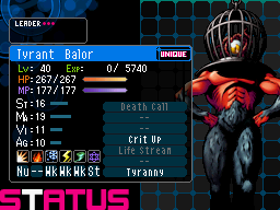 File:Balor Devil Survivor 2 (Top Screen).png