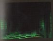 P3M concept artwork of Thebel Block