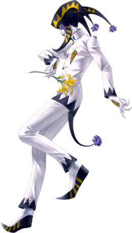 JokerPersona2