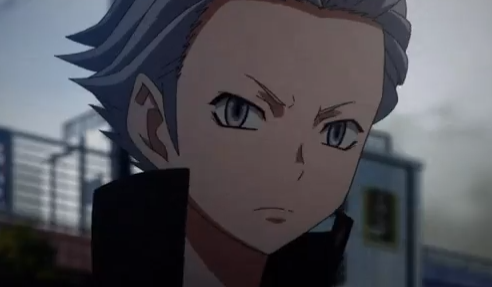 File:Keita Wakui from Devil Survivor 2 the Animation.png