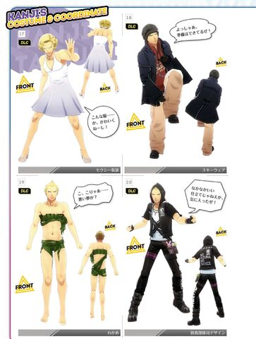 File:P4D Kanji's Costume Coordinate 05.jpg