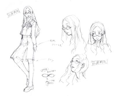 File:Persona 3 Fuuka.jpg