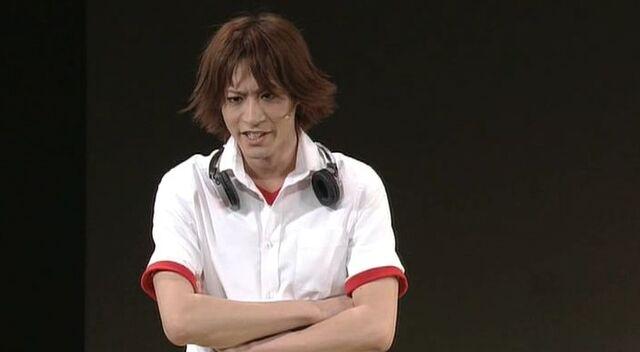File:Visualive Yosuke.jpg
