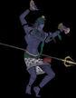 Imagine-Shiva