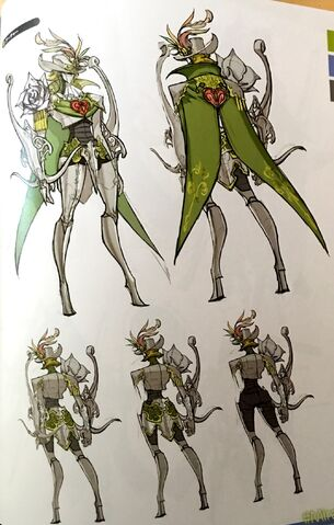 File:TMS concept or Virion.jpg