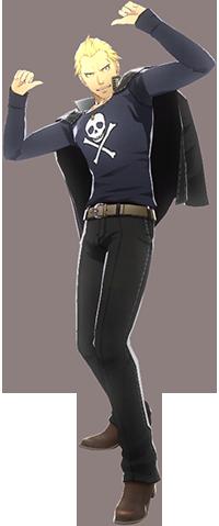 File:P4D Kanji Tatsumi winter school uniform change.PNG