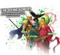 Divine Powers SMTIVA.png
