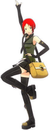 File:P4D Marie P-color Selection 2 DLC.png
