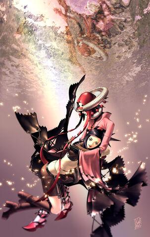 File:Persona 2 EP PSP Boxart (No logos).jpg