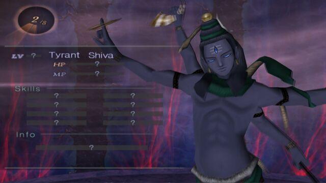 File:ShivaDDS2analyze.jpg