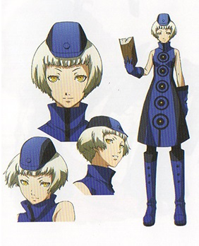File:P3M concept art of Elizabeth.jpg