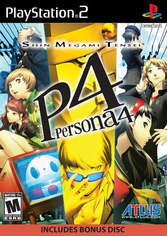 File:SMTPersona4cover.jpg