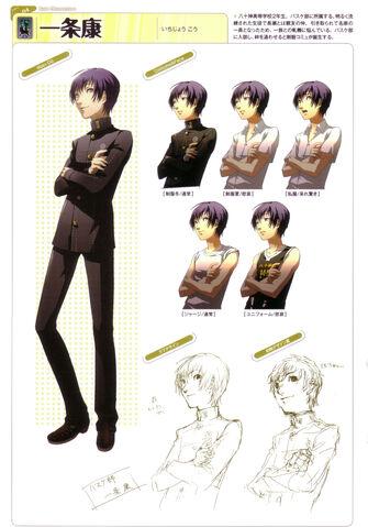 File:KouIchijo-Concept.jpg