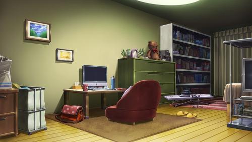 File:P4D Kanami's room.jpg