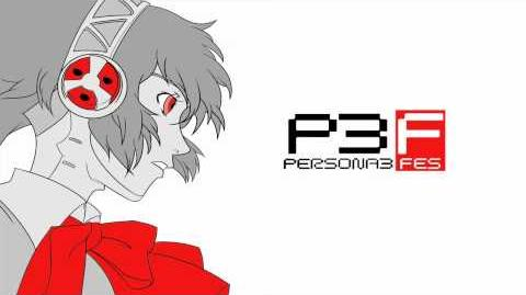 P3 FES