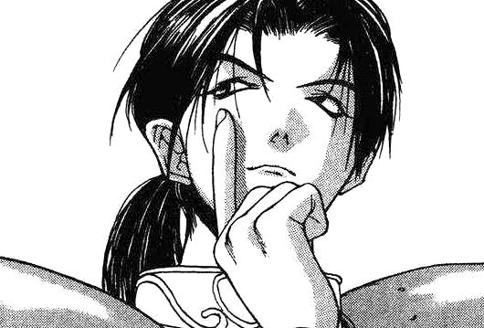 File:Kahn Hazama.JPG