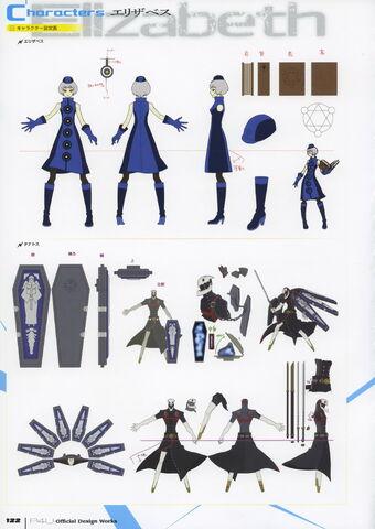 File:P4Arena-Elizabeth-concept3.jpg