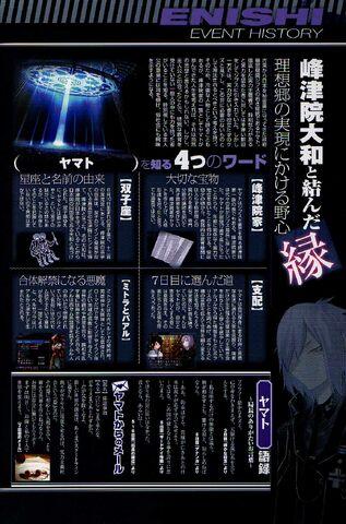 File:Yamato Hotsuin Devil Survivor 2 Artbook.jpg