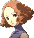 P5 portrait of Haru Okumura's summer attire.png