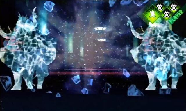 File:Shin Megami Tensei 4 battle press icon.jpg
