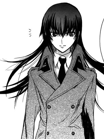File:PxD Manga - Naoto.png