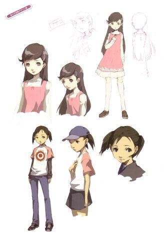File:Nanako-Concept2.jpg