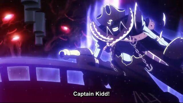File:P5 anime Captain Kidd.jpg