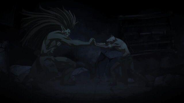 File:Ogre appears in Devil Survivor 2 anime.jpg