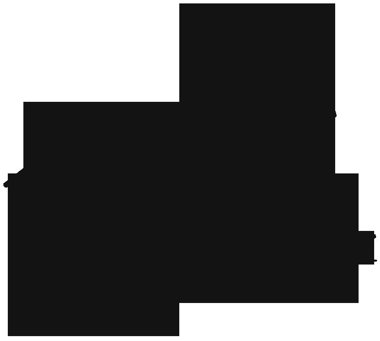 ペルソナ 4 wiki