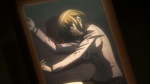 File:Io's death clip in Devil Survivor 2 The Animation adaption.jpg