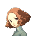 P5 portrait of Haru Okumura's summer school uniform.png