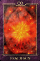 Torment card EP.png