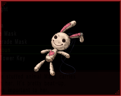 File:Mr Bunbun IS.png