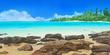 Tir Na Nog Beach 2 SMTIVF