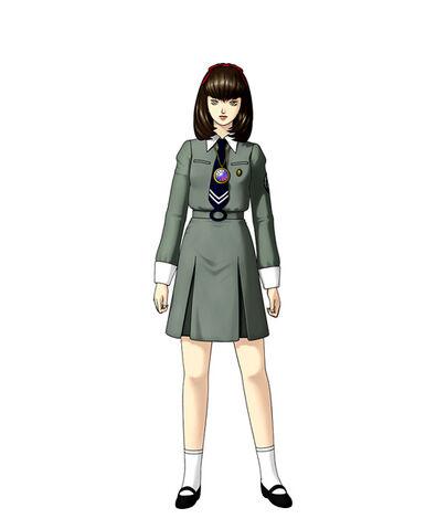 File:Maki Sonomura PSP.jpg
