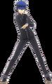 P4D Naoto Shirogane Gekkou Uniform (Limited Edition Included - DLC) change.png