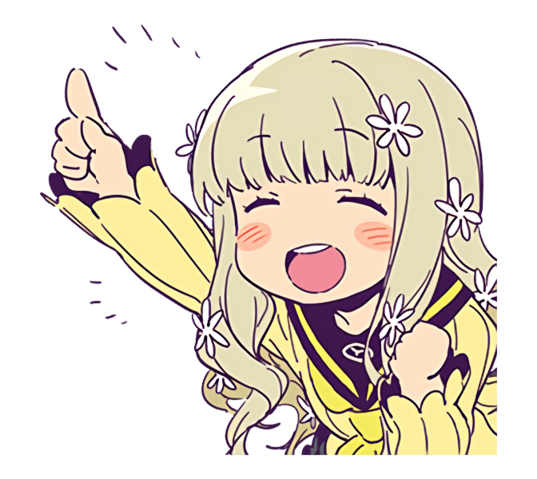 File:PSC official line stickers 33.png