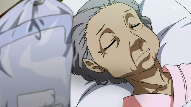 File:Persona 4 Hisano 3.jpg