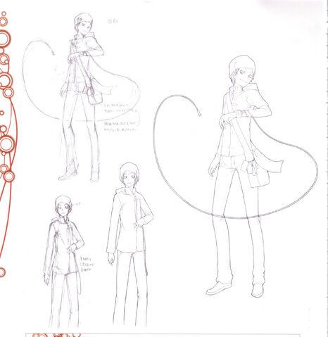 File:Atsuro-concept art3.jpg