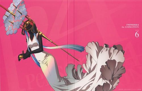 File:P4A Himiko Volume 6 Illustration cover.jpg