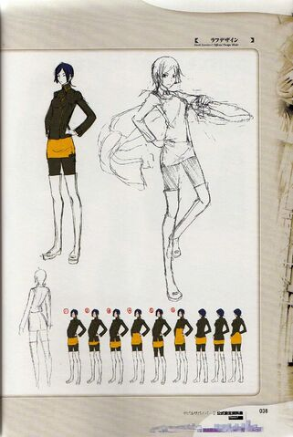 File:Makoto design.jpg