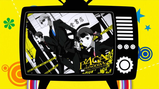 File:Persona 4 The Golden Episode 7 Agency theme.jpg