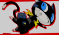 Morgana theme.png